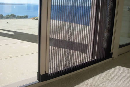 Venette Insect / Fly Screen