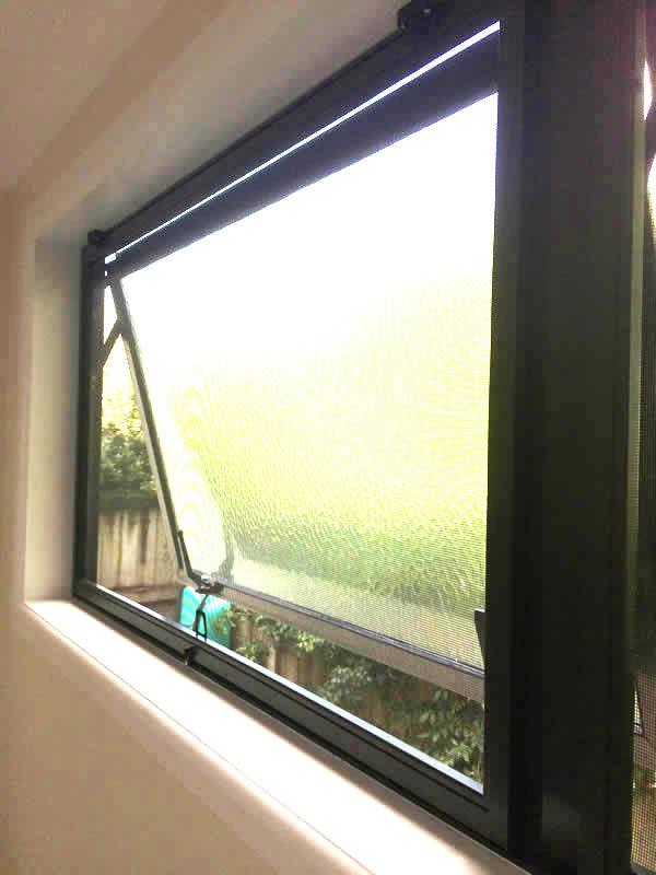 Fly Amp Insect Screens Viking Security Hamilton Waikato