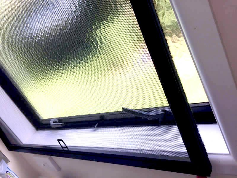 Fly & Insect Screens, Viking Security Hamilton, Waikato