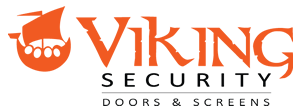Viking Security Doors and Screens